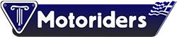 T-Motoriders.com Logo